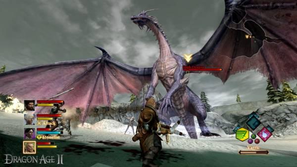 Dragon age как сделать скриншот